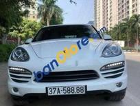 Bán ô tô Porsche Cayenne 3.6 đời 2013, nhập khẩu giá rẻ
