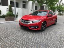 Honda Quảng Trị bán Honda Civic 1.8 E 763 triệu đồng, lh 0977779994