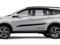 Bán Toyota Rush 7 chỗ nhập khẩu nguyên chiếc, giao quý 4/2018, hỗ trợ vay tới 90%