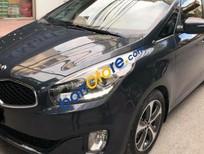 Cần bán Kia Rondo 1.7 AT năm 2016, xe đẹp