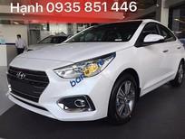 Accent 2019 giá tốt tại Đà Nẵng, LH: 0935 851 446 Hạnh