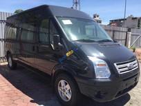 Bán Ford Transit kính liền, lazang đúc, giá chỉ từ 815 triệu, liên hệ: 0934.635.227