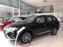 Bán Mitsubishi Outlander mới 100%, khuyến mãi hấp dẫn