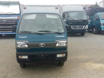 Bán xe Thaco Towner 800 2019, tải 850kg, giá tốt