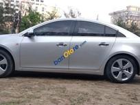 Bán ô tô Daewoo Lacetti CDX sản xuất 2010, xe nhập