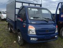 Xe tải daisaki 2,5 tấn động cơ isuzu nhật bản tại đà nẵng