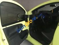 Bán ô tô BYD F0 sản xuất năm 2011, giá chỉ 105 triệu