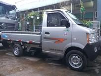 Bán xe tải dongben 800kg, xe đài loan lắp ráp trong nước