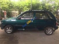 Cần bán lại xe Kia CD5 đời 2002, giá tốt