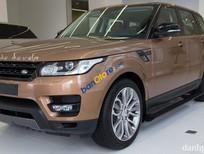 Bán xe LandRover Range Rover Sport