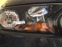 Bán xe Ford Ranger XLS MT, giá tốt nhất miền Nam