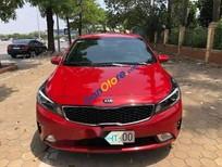 Cần bán Kia Cerato 1.6MT năm sản xuất 2016, xe đi rất giữ gìn