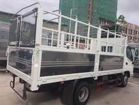 Bán xe Ollin Trường Hải đời 2018 chạy thành phố