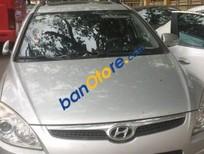 Cần bán Hyundai i30 AT  CW năm sản xuất 2009, nhập khẩu