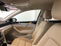 Volkswagen Passat Bluemotion đời 2018, nhập khẩu xe giao ngay tại Volkswagen Sai Gon