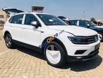 [HOT] Bán Volkswagen Tiguan Allspace giao ngay, giá tốt giao xe toàn quốc - 090.364.3659