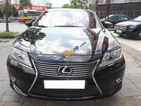 Bán xe Lexus ES 350 sản xuất 2014 đăng ký lần đầu 2015. Xe cực chất