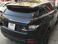 Cần bán xe Range Rover đã qua sử dụng