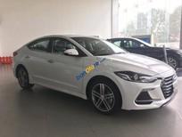 Bán Hyundai Elantra Sport 1.6 Turbo sản xuất 2019 đủ màu giao ngay 715 triệu + KM 15 triệu - LH: 0919929923