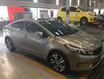 Kia Hà Nội- Phân phối chính hãng Kia Cerato. Liên hệ: 0866.568.103 để có giá và khuyến mại tốt nhất