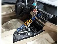 Cần bán gấp BMW 520i còn mới tinh, nhà sử dụng
