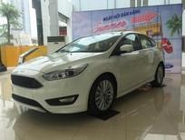Bán xe Ford Focus Sport 2018, 715 triệu