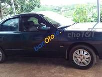Bán Daewoo Nubira năm sản xuất 2003, nhập khẩu như mới