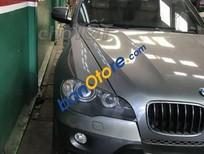 Bán BMW X5 2008 như mới