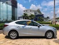 Bán nhanh Mazda 3 2018 - đủ màu