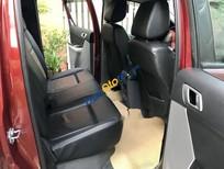 Cần bán lại xe Mazda BT 50 sản xuất năm 2015
