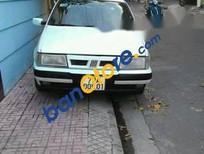 Cần bán gấp Fiat Tempra đời 2001, màu trắng