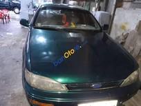 Bán Ford Taurus 1995, xe số tự động, máy móc êm ru