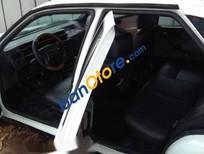 Bán Fiat Tempra năm sản xuất 2000, bao test thợ, thầy thoải mái