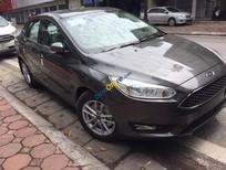 Bán Ford Focus Trend mới 100%, 1.5L Ecoboot đủ màu, giá rẻ, tặng thêm phụ kiện, hỗ trợ trả góp 80%, hotline 0942552831