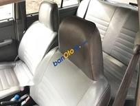 Cần bán lại xe Kia CD5 năm 2004, màu trắng chính chủ giá cạnh tranh