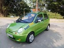 Cần bán Daewoo Matiz SE 2005 giá cạnh tranh
