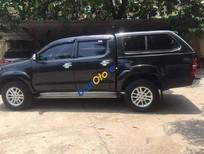 Bán Toyota Hilux 3.0G 4x4MT đời 2014, nhập khẩu, biển tỉnh