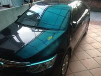 Bán xe Camry 2.0E form mới sx 2015, đăng ký 2015 Chính chủ