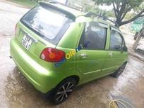 Bán ô tô Daewoo Matiz năm sản xuất 2005 giá cạnh tranh
