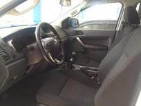 Xe Ford Ranger XLS 2.2MT 2016, xe nhập
