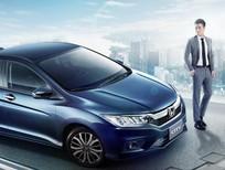 Bán Honda City tại Quảng Bình giá ưu đãi - Giao ngay - LH 0977779994 để được tư vấn thêm