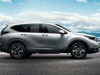 Bán Honda CRV tại Quảng Bình nhập khẩu giá từ 973 triệu - LH 0977779994 Để biết thêm chi tiết