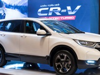 Bán Honda CRV tại Quảng Trị nhập khẩu, giá từ 983 triệu - LH 0977779994 Để biết thêm chi tiết