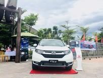 Bán Honda CRV tại Quảng Trị nhập khẩu giá từ 973 Triệu - LH 0977779994 Để biết thêm chi tiết