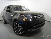 Bán Land Rover Discovery Diesel, mẫu xe đa địa hình hạng sang dành giá tốt, giao toàn quốc