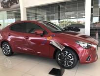 All New Mazda 2 SD, hotline Mazda Vinh - 0911166968