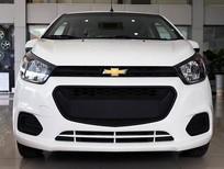 Cần bán Chevrolet Spark MT năm sản xuất 2018, giá chỉ 299 triệu, KM: 30.000.000VND- 60.000.000VND