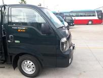 Bán ô tô tải Kia Thaco K200 thùng kín đời 2018, xe mới 100%. Hỗ trợ vay ngân hàng với lãi suất tốt nhất. LH 0922210216