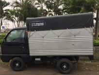 Bán Suzuki Supper Carry Truck lửng, sản xuất 2019