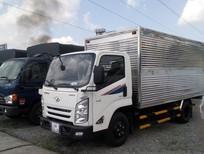 Xe Đô Thành IZ65 Gold tải 3,5 tấn mới 2018